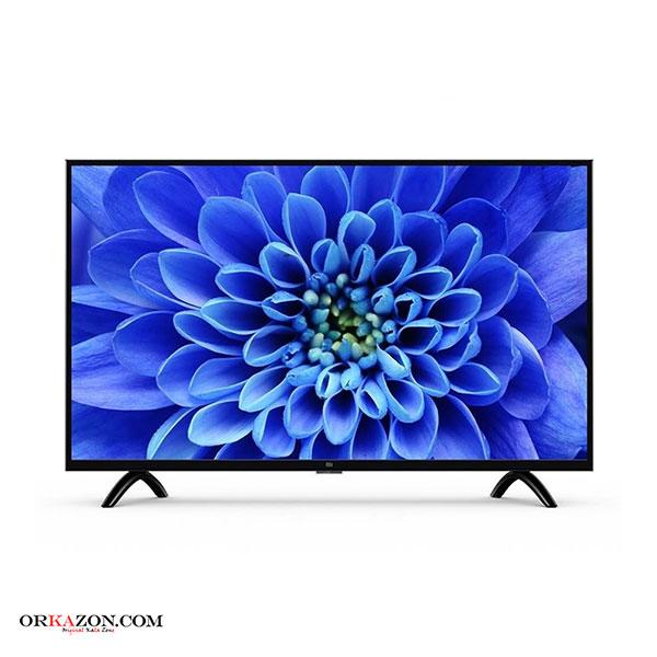 تلویزیون 32 اینچ هوشمند شیائومی مدل 2020 MI 4A L32M5-5ASP