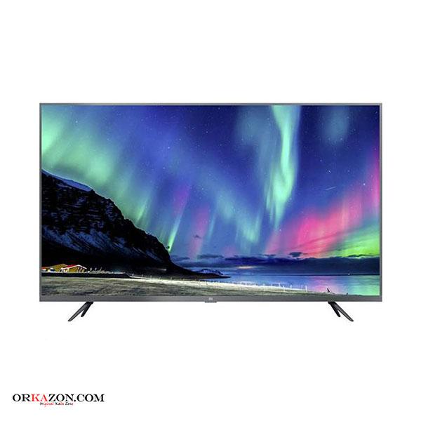 تلویزیون 43 اینچ هوشمند شیائومی مدل 2020 MI 4S L43M5-5ASP