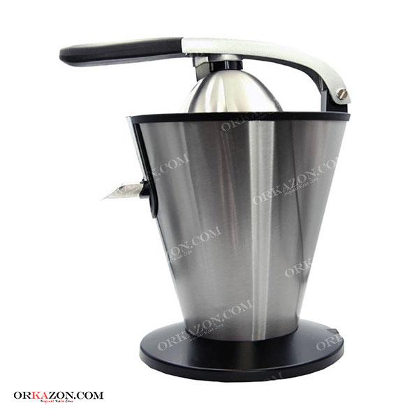 آب مرکبات گیر عرشیا مدل CJ110-2572